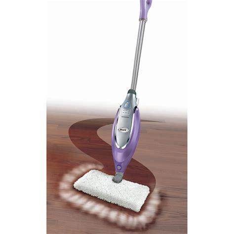 shark professional steam pocket mop