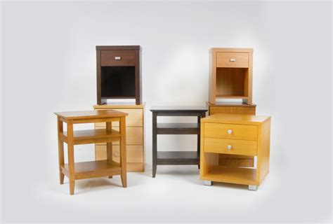 Basic Bedside Table Bedside Table Basic For Rent Academy Appliance Rentals