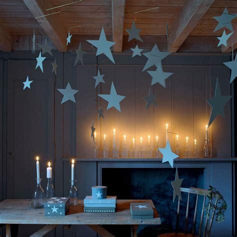 Etoile Fluorescente Pour Plafond by Mobile D 233 Toiles En Papier Pour No 235 L