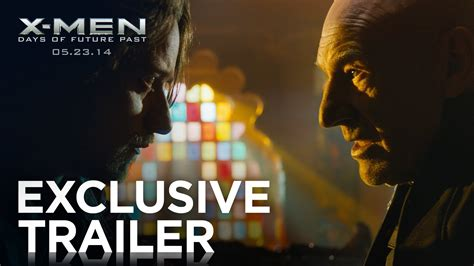subtitle indonesia film x men days of future past x men days of future past official trailer 2014
