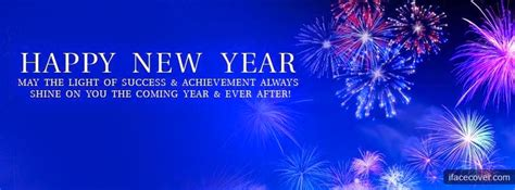 new year qualities best wallpaper collection happy new year 2015
