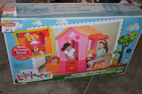 lalaloopsy large doll house doll house walmart walmart large toy clearance lalaloopsy large doll house bol