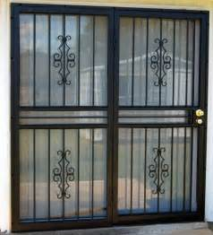 metal sliding patio doors security patio doors door designs plans door design