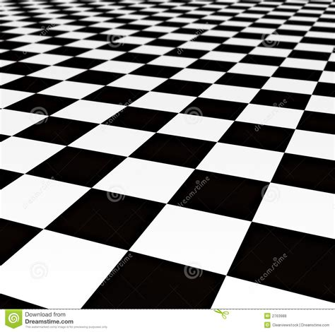 black and white check floor legally blonde pinterest