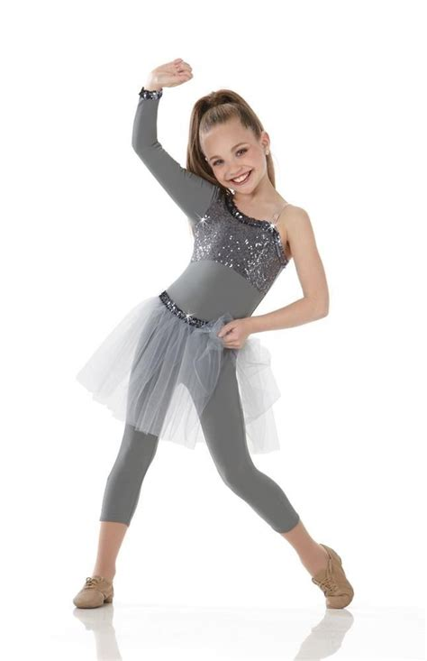 best 25 lyrical costumes ideas on pinterest dance 25 best ideas about dance costumes kids on pinterest