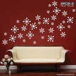 Christmas Decorating Ideas Wall » Home Design 2017
