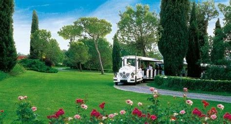 giardino sigurtà prezzi parco sigurt 192 prezzi biglietti e orari 2018