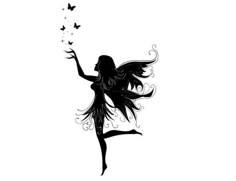 small fairy tattoo designs best 25 small tattoos ideas on fairies