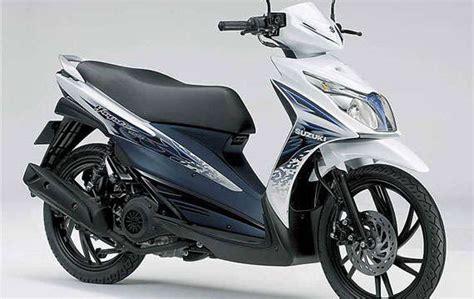 Bagasi Jok Honda Vario Lama Karbu Asli Ahm komparasi vario techno 125 vs suzuki hayate siapa yang terbaik keshamotor