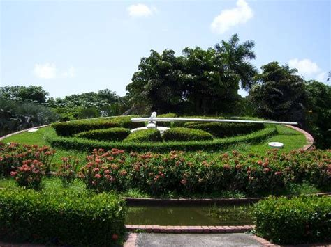 National Botanical Gardens Jard 237 N Japon 233 S Picture Of National Botanical Garden Santo Domingo Tripadvisor