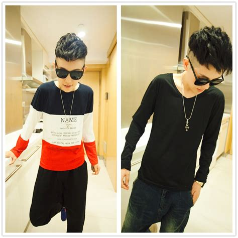 popular clothes for guys 2014 teen guys fashion 2014 www pixshark com images