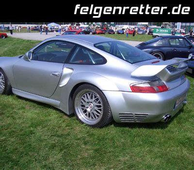 Porsche Oberhausen by Felgen Veredeln Hochglanz Verdichten Polieren Galerie