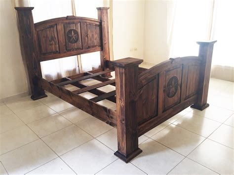texas star bedroom furniture rustic quot texas star quot