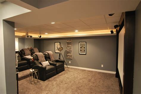 design my basement decorations finished basement remodeling fairfax manassas pictures design tile then basement