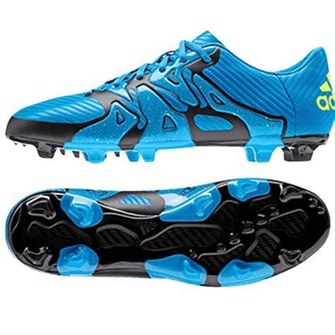 adidas football shoes adidas x 15 3 fg ag s soccer cleats football shoes