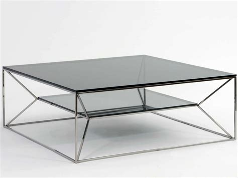 tribeca coffee table by roche bobois design sacha lakic