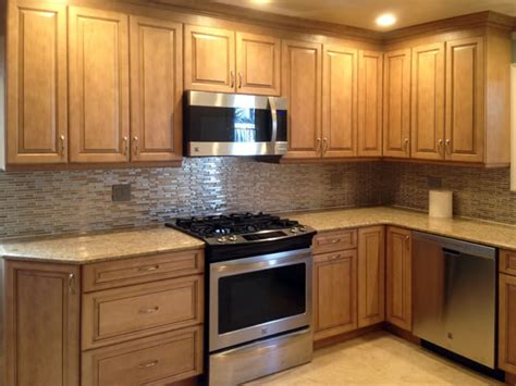kitchen cabinets westchester ny quaker maid kitchen cabinets in yonkers ny wow blog