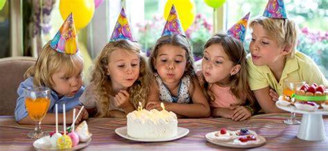 imagenes de cumpleaños fiesta preparativos para la fiesta de cumplea 241 os de los ni 241 os