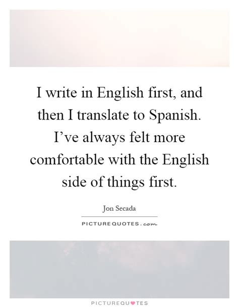 comfortable in spanish spanish quotes spanish sayings spanish picture quotes
