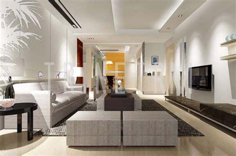 3d home interior uk interior design directory for interior designers new