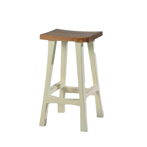 slim bar stool home envy furnishings solid wood true north saddle stool home envy furnishings solid