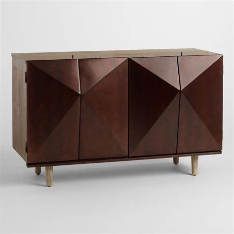Sideboards: astonishing storage sideboard cabinet Narrow Buffet Cabinet, Narrow Sideboard