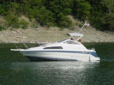 bayliner boats specs bayliner boatspec