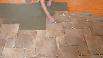laminate flooring how to lay laminate flooring pattern