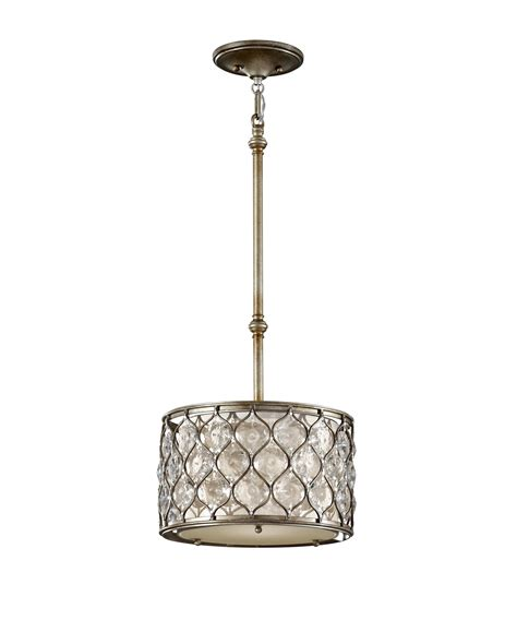 Murray Feiss Sconces murray feiss p1259 lucia 13 inch mini pendant capitol lighting 1 800lighting