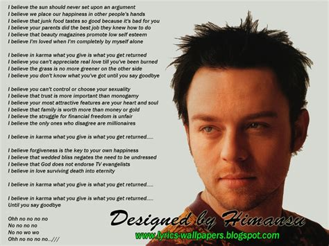 Songs By Savage Garden by 10 Best Images About Songs I On Gardens