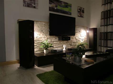 verblendsteine wohnzimmer verblendsteine wohnzimmer raum und m 246 beldesign inspiration
