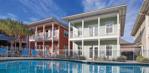 wyndham cypress palms floor plan 100 wyndham cypress palms floor plan hotels resorts