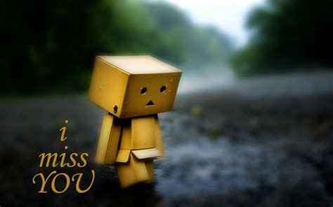 i miss you hd wallpaper for android hd i miss you wallpaper for him or her romantic wallpapers