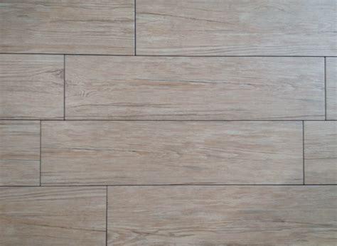 posa a correre piastrelle gres porcellanato effetto legno 15x60 15 00 iva compresa