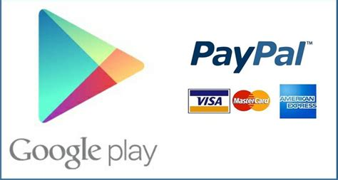 Transfer Google Play Gift Card To Paypal - link paypal to google play how to use smart tv