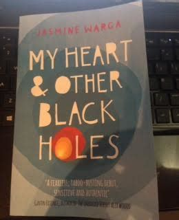 my heart and other 1444791532 my heart and other black holes jasmine warga aclairerium