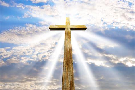 christianity infowikicom