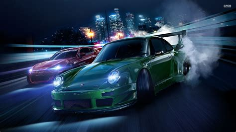 wallpaper game need for speed need for speed full hd wallpaper and background image