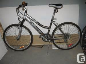 Infinity Bike Infinity Superior Bicycle With Shimano 21 Gears
