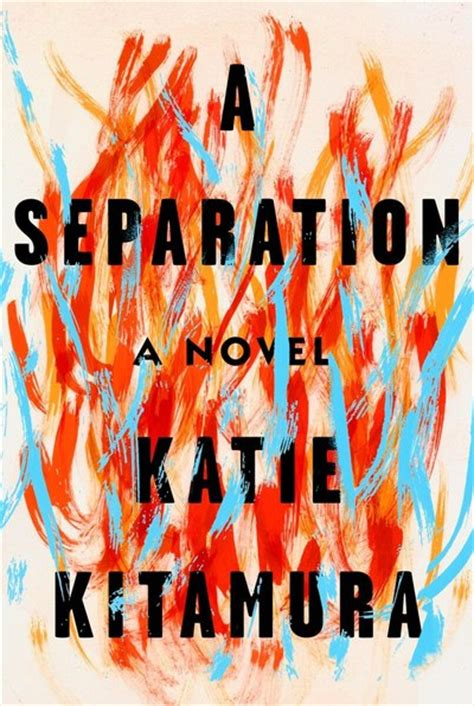 the separation books the best book covers of 2017 so far books