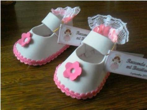 una baby shower entre costuras con botas de agua recuerdo bautizo ni 241 a primera comunion bautizo y baby shower