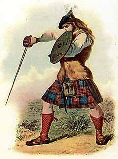 gavin immortal highlander book 5 a scottish time travel volume 5 books n on fraser diana gabaldon