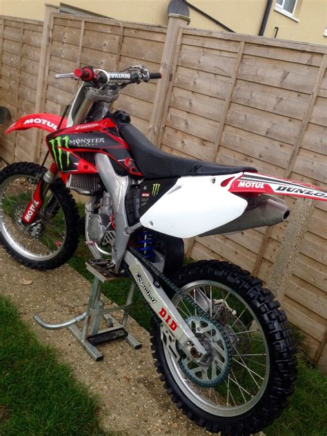 honda cr 125 cr 125 images search
