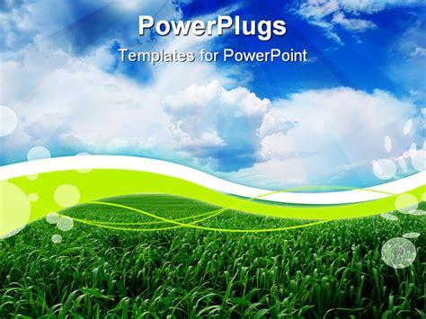 powerpoint themes landscape landscape powerpoint
