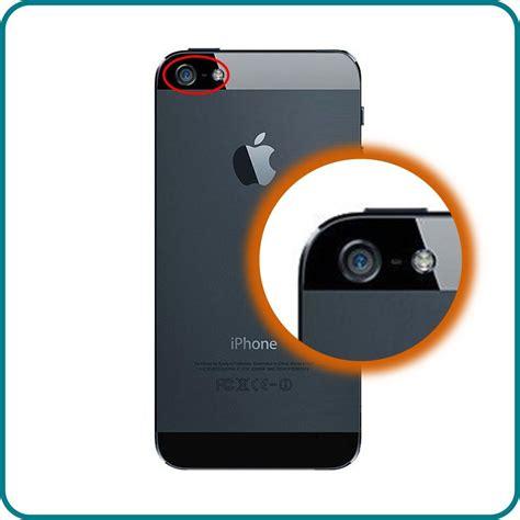 iphone 5 back iphone 5 back repair uzoox cell phone repair