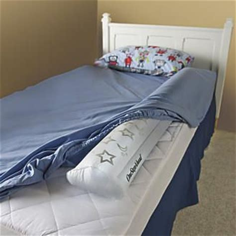 one step ahead bed rail 1000 images about kids on pinterest dresses for