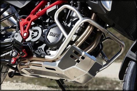 Motorrad Gs Forum by F800gs Start Bmw Motorrad Portal De