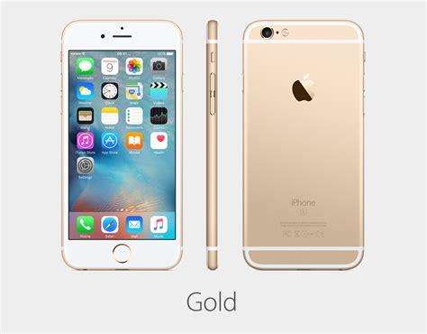 Iphone 6 Like New iphone 6 v 224 ng c紿 like new 99 ho 224 ng ki 234 n