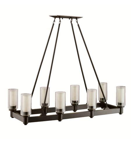 kichler lighting jakarta chandelier model kichler lighting circolo 8 light chandelier in olde bronze 2943oz