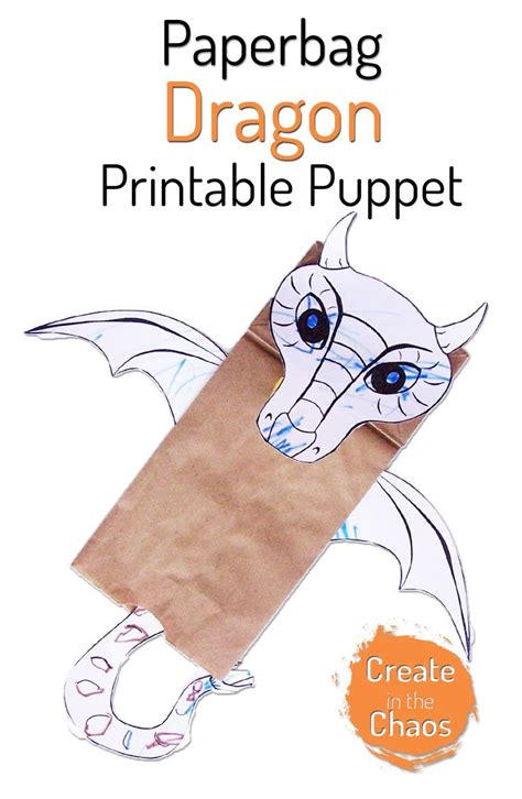 17 best ideas about dragon puppet on pinterest dragon